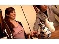 兵庫県宝塚市で室町時代から続く造り酒屋の女将 茜(仮)38歳がAVデビュー!! 10