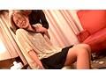 大阪の老舗百貨店販売員 由美子40歳がAVデビュー 13