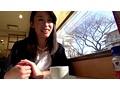 東京西麻布の高級輸入家具専門店勤務 紗江子(仮)40歳がAVデビュー 完全密着ドキュメンタリー 13