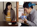 五十路の人妻、和久井智美出演の近親相姦無料熟女動画像。五十路母と子 其ノ七 和久井智美