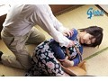 [NMO-009] 続・異常性交 五十路母と子 其の九 神谷朱音
