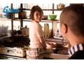 巨乳のお母さん、内原美智子出演の近親相姦無料熟女動画像。続・異常性交 還暦母と子 其ノ壱 内原美智子