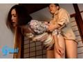続・異常性交 五十路母と子 其の拾九 橋本美和子 7