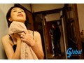 (143nmo00022)[NMO-022] 続・異常性交 還暦母と子其の参 瀬川志穂 ダウンロード 2