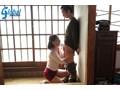 (143nmo00026)[NMO-026] 続・異常性交 五十路母と子其ノ弐拾参 海宮みさき ダウンロード 1