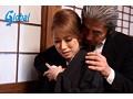 [RBD-044] 緊縛近親相姦 義父に飼育される嫁 覗き魔嫉妬縄遊戯 北川エリカ