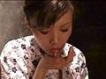 背徳相姦遊戯 義父と嫁 #01 柳井瞳33歳 20
