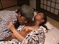 背徳相姦遊戯 義父と嫁 #01 柳井瞳33歳 7