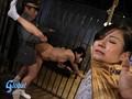 [RPD-015] 昭和の性犯罪史 戦時下の悪しき牢獄 秘密警兵・強制婦女性的拷問