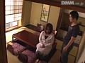 (143sbd22)[SBD-022] 新・母子相姦遊戯 母と子 #10 平川奈美 ダウンロード 1