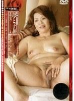 (143sbd22)[SBD-022] 新・母子相姦遊戯 母と子 #10 平川奈美 ダウンロード