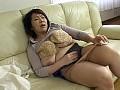 新・母子相姦遊戯 母と子 #16 絹田美津 サンプル画像4