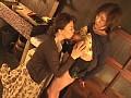 (143sbd37)[SBD-037] 新・母子相姦遊戯 母と娘 #5 志村玲子 ダウンロード 2