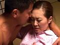 新・母子相姦遊戯 蔵の中の私 拾七 東条美菜 3