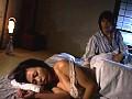 新・母子相姦遊戯 蔵の中の私 弐拾壱 柿本真緒 サンプル画像9
