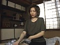 (143mo13)[MO-013] 近親遊戯 母と子 (5) 楠真由美 ダウンロード 6