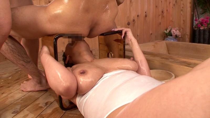 private erotic massage prostituutio hinnat helsinki