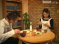 新近親遊戯 艶母相姦 (2) 青山ゆみ 5