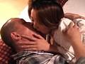 (143smd00009)[SMD-009] 熟女濃厚接吻 エロい熟女24人接吻ベストセレクション ダウンロード 15