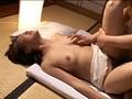 (143smd00016)[SMD-016] 近親相姦 背徳母子交尾 ベストセレクション ダウンロード 15