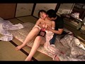 信越地方の母子相姦 5