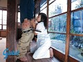 [UMD-038] 五十路熟女 女心と性欲を刺激された女4時間20人