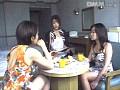 搭乗日誌〜国際線スチュワーデスデートクラブ〜sample26