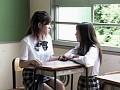 女教師玲子 24歳 禁断の美術室 32