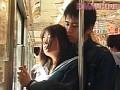 揺れる電車の中で~美人女医・汚された美脚~ 21