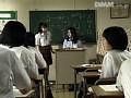 女教師・痴女電車~我慢できない女~ 6