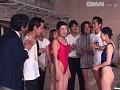 Tバック 水泳部~愛の水中平泳ぎ~ 36