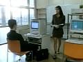 女教師スキャンダル ~知られざる女教師のすべて~ 13