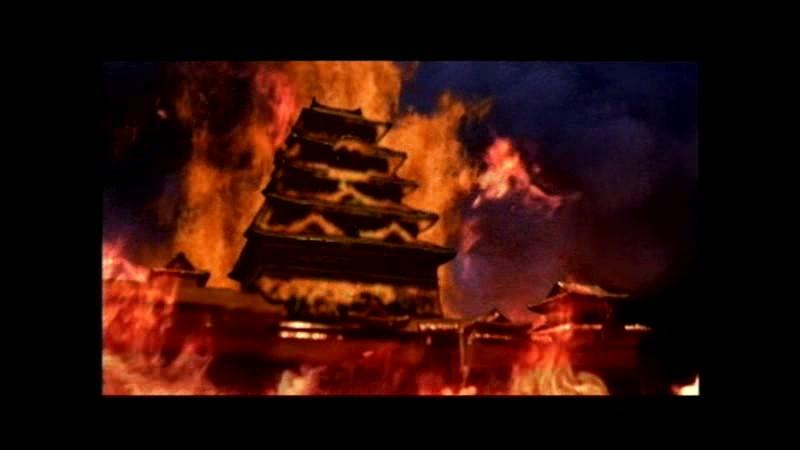 無料吉沢あきほアダルト動画動画