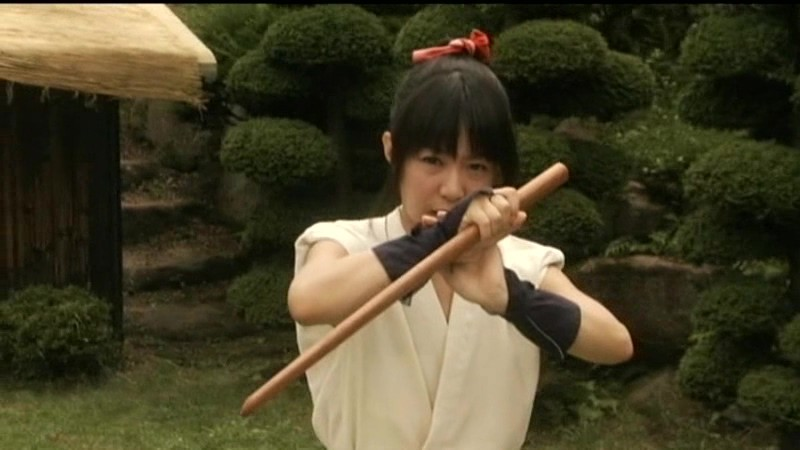 吉沢あきほアダルト動画は1984年3月
