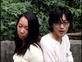痴漢シンドローム 脳内姦淫の夜sample9