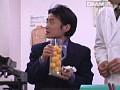 スーパーエロリーマン部長 痴魔耕作sample24