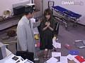 スーパーエロリーマン部長 痴魔耕作sample37