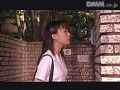 女家庭教師 淫らな遊戯sample2