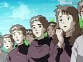 めいking エピソード1sample11