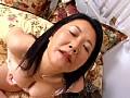 完熟オナニー 5 自分で慰める熟女のマ●ズリ 1
