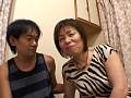 関西式 神戸熟女の交尾 11