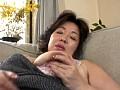 関西式 巨乳熟女の交尾 3