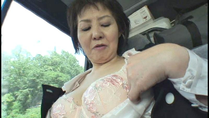 母子温泉旅情 堀之内多恵 60歳 の画像2