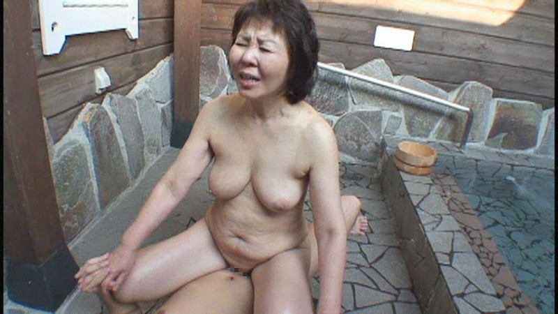 母子温泉旅情 堀之内多恵 60歳 の画像6