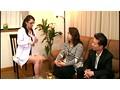 美人女医が伝授する熟年からのSEXバイブル 福田和代 2