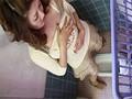 トイレでオナニーする熟女24人 6