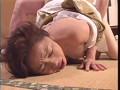 永久保存版 神レイプ 【JKから熟女まで】 8時間 4