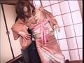 永久保存版 神レイプ 【JKから熟女まで】 8時間 5