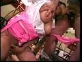 超●暴行現場MAX4時間2 集団で暴行され強制中出しされた女達 15