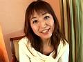 昭和40年代生まれの牝3 1